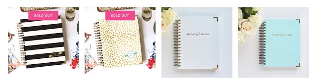 How to find your perfect planner! Day Designers