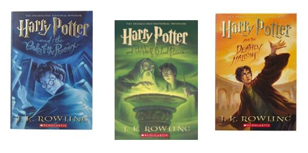 hp covers