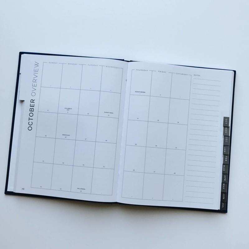 STARTplanner