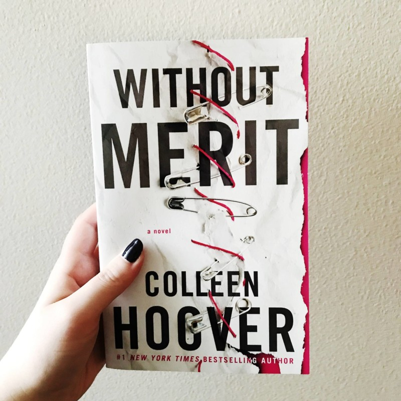 without merit colleen hoover